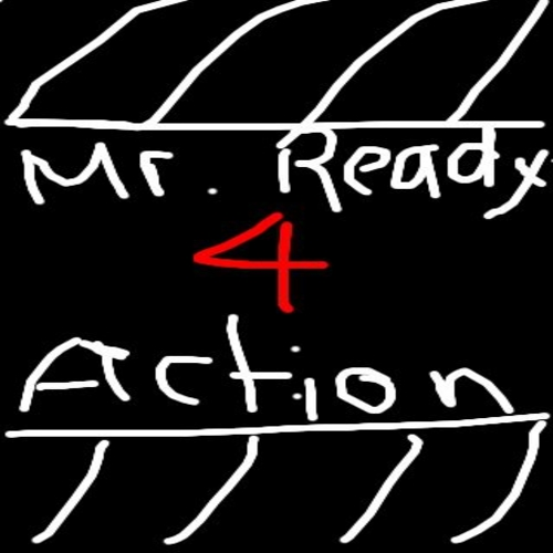 00 - Smack_Jackson_Mr_Ready_4-front-large