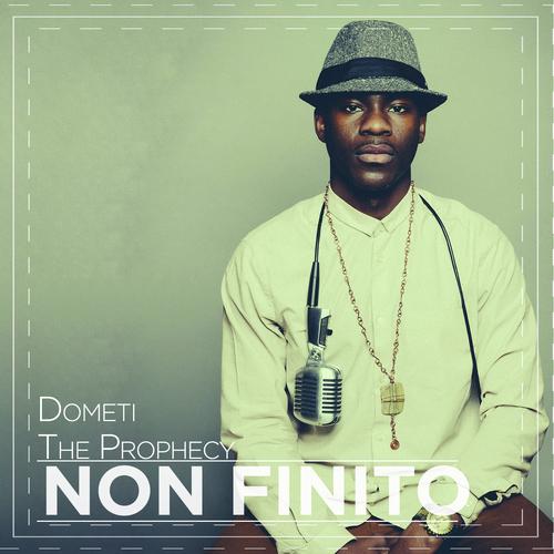 Dometi_The_Prophecy_Non_Finito-front-large