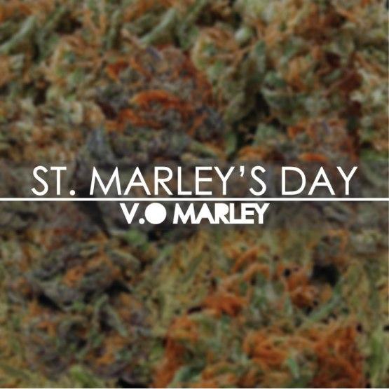 VO-MARLEY---ST-MARLEYS-DAY