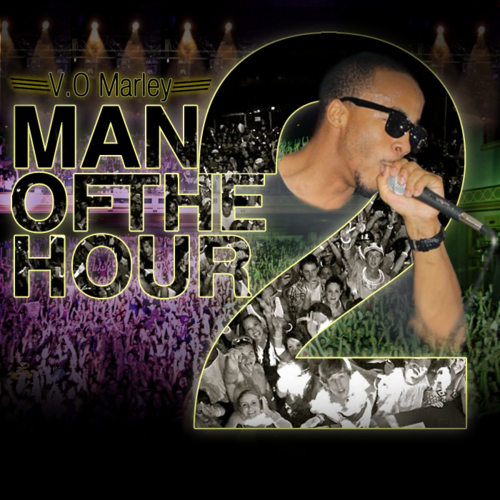 Vo_Marley_Man_Of_The_Hour_2-front-large